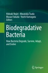 Biodegradative Bacteria