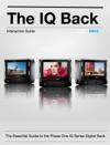 The IQ Back