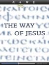 The Way Of Jesus The Good News According To Luke