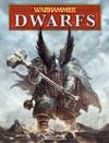 Warhammer Dwarfs Interactive Edition