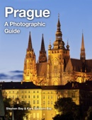 Prague: A Photographic Guide