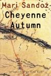 Cheyenne Autumn Second Edition