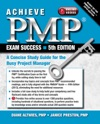 Achieve PMP Exam Success 5th Edition