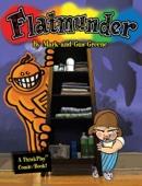 Flatmunder