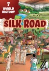 World History In Twelve Hops 7 Silk Road