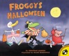 Froggys Halloween Enhanced Edition