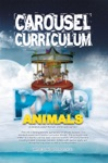Carousel Curriculum Polar Animals
