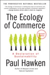 The Ecology Of Commerce Revised Edition