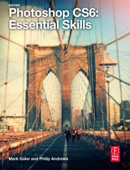 Photoshop CS6 Public Beta: Essential Skills