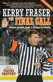 The Final Call