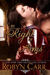 By Right Of Arms