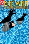 Batman Gotham Adventures 1998- 54
