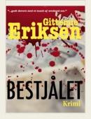 Gittemie Eriksen - Bestjålet artwork