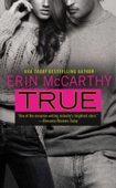 Erin McCarthy - True artwork