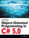 Learning Object-Oriented Programming In C 50