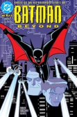 Batman Beyond (1999) #1