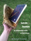 Suicide Squeeze An Existential Crisis At Third Base