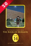 Book 14 - Illustrated Stories From The Book Of Mormon