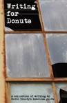 Writing For Donuts