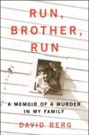 Run Brother Run