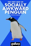 The Very Best Of Socially Awkward Penguin