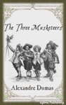 The Three Musketeers Illustrated  FREE Audiobook Download Link