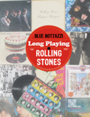 Long Playing Rolling Stones