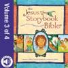 Jesus Storybook Bible E-book Vol 3