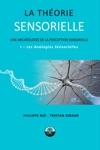 La Thorie Sensorielle I- Les Analogies Sensorielles