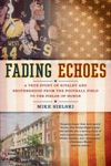 Fading Echoes
