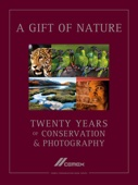 A Gift of Nature