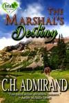 The Marshals Destiny