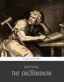 Epictetus Enchiridion Essay