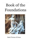 Book Of The Foundations