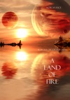 A Land Of Fire Book 12 In The Sorcerers Ring