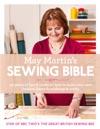 May Martins Sewing Bible