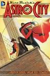 Astro City 1996-2000 16