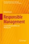 Responsible Management