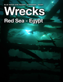 Wrecks Red Sea