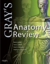 Grays Anatomy Review