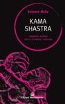 Kama Shastra