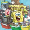 SpongeBob To The Rescue A Trashy Tale About Recycling SpongeBob SquarePants