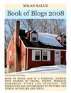 Book Of Blogs 2008