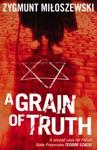 A Grain Of Truth