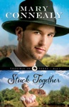Stuck Together Trouble In Texas Book 3