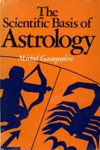 The Scientific Basis Of Astrology