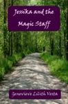 Jessika And The Magic Staff