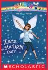 Night Fairies 3 Zara The Starlight Fairy