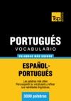Vocabulario Espaol-portugus - 3000 Palabras Ms Usadas