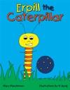 Erpill The Caterpillar